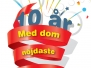 10 års jubileum Koh Lanta
