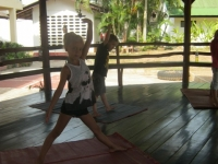 yoga-20130403-008