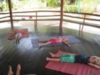 yoga-20130403-021
