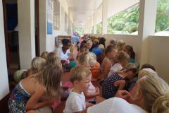 April 2015 Lanta - skola