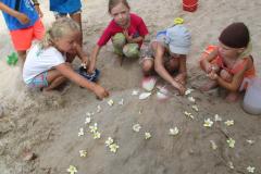 April 2016 Lanta - förskoleklass, förskola och barnklubb