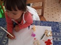 Förskolan mandlas 2