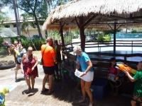 Songkran vattenkrig 10
