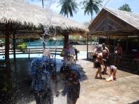 Songkran vattenkrig 6