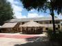 Augusti 2012 Lanta - skola