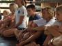 Augusti 2016 Lanta - skola och förskola
