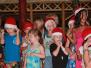 December 2011 Lanta - förskolan och barnklubb
