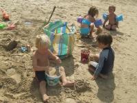 lego-stranden-stileben-fsk-043