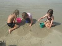 lego-stranden-stileben-fsk-046