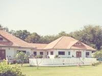 1 Skolhuset
