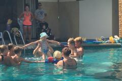 Februari 2017 Lanta - förskola, förskoleklass, barnklubb och simskola