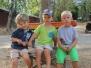Förskolan på Zoo - Hua Hin