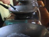 matlagning-131