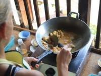 matlagning-140