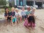 Januari 2018 Lanta - förskola, förskoleklass, barnklubb och simskola