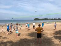 Idrott volleyboll 1 jpg