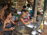 Thaitema Eco farm 4