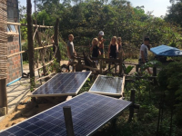 Thaitema Eco farm 6