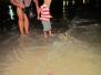 Loy Kratong 2012 Hua Hin