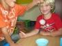 Maj 2013 Lanta - förskola och barnklubb