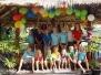 Maj 2015 Lanta - skola, förskoleklass och förskola