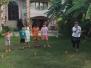 Maj 2018 Phuket - skola