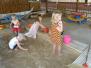 Mars 2012 Lanta - förskolan och barnklubb