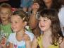 November 2012 Lanta - förskola och barnklubb