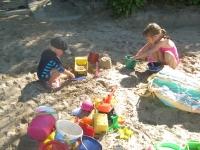 stranden-broderi-fsk-015