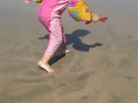 stranden-broderi-fsk-026