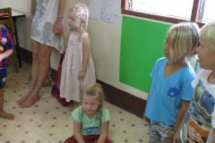 November 2015 Lanta - förskoleklass, förskola och barnklubb