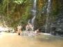 Regnskogsäventyret Lanta