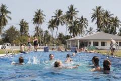48.-Poolbad-efter-gymnastik