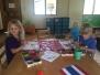 September 2016 Lanta - förskola och förskoleklass