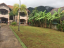 September 2017 Phuket - skola