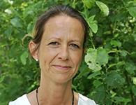 Anette Söderberg är en välutbildad och erfaren lärare som har jobbat åldersblandat med många ämnen i flera skolor Stockholmsområdet. Hon har stor erfarenhet av att individualisera och möta varje elev där de befinner sig i sin utveckling. Dessutom är Anette en mästare på schack med ett smittande leende. Anette kommer att arbeta hela läsåret tillsammans med elever i årskurs 4-6.