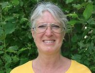 Lisa Svahn jobbar sitt tredje år i förskolan och i förskoleklass från november till mars. Hon är en glad, positiv och driftig förskollärare med många års erfarenhet från både kommunal och enskild regi. Träning och matlagning är några stora intressen, samt hon älskar att resa och möta nya människor.