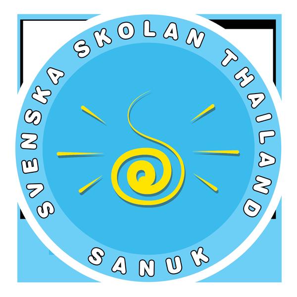 Sanuk | Svenska Skolan Thailand