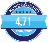 Kundnojdhet2016-2017