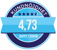 Kundnojdhet2017-2018