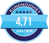 Kundnojdhet2018-2019