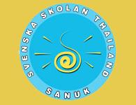 Skolkoordinator Bokning, priseroch allmän information om Sanuk E-post: skolkoordinator@svenskaskolanthailand.se