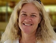Lola Holmstedt Information om skolan på Koh Lanta, pedagogiskt ansvarig, visningar Koh Lanta Tel: +66 (0)6 535 623 37 (aug-maj) E-post: lola.holmstedt@svenskaskolanthailand.se